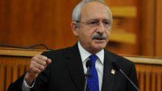 Kılıçdaroğlu: Türkiye, Suudi Arabistan ile Katar arasında taraf olmamalı