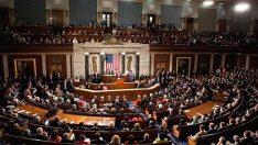 ABD Kongresi'nde Söylendi: Erdoğan 'Papaz' İçin Fidye İstiyor