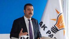 AK Partili Vekilden 'Öldürmeyi Kastetmedim' Savunması