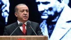 """""""Erdoğan'ın 'Atatürk' Hamlesi, AKP'den Kopan Seçmene Yönelik; CHP'den Oy Alamaz"""""""