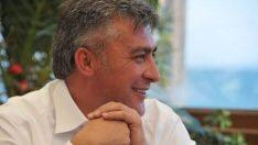 Güzelbahçe Belediye Başkanı Mustafa İnce'ye silahlı saldırı