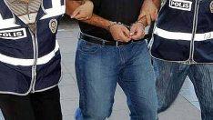 Ankara'da 'Gaybubet Evi' Operasyonu: Çok Sayıda Gözaltı Var