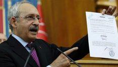 Kılıçdaroğlu, 359 bin lira tazminat ödeyecek