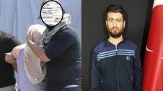 Son dakika… MİT Yusuf Nazik'i Suriye'de yakaladı