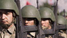 Bedelli askerlikte 2. celp bilgileri yayınlandı
