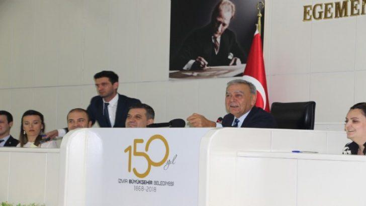 AK Partili isimden Kocaoğlu'na: İnşallah sizi CHP Genel Başkanı olarak görürüz!