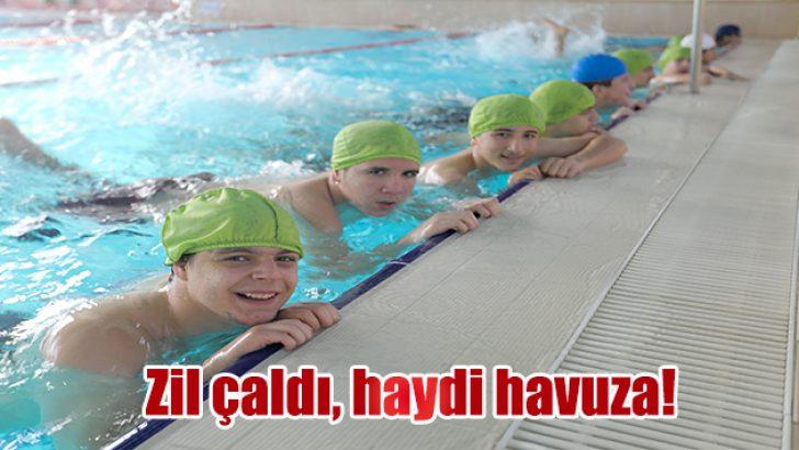 Türkiye'de HIV enfeksiyonu yüzde 450 arttı