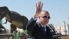 Ankara'yı sahte imzalarla senet imzalayanlara teslim edemeyiz