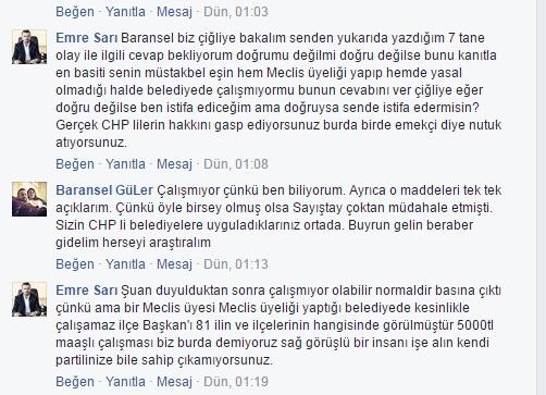 Suriyeliler + 30 Akraba Daha...