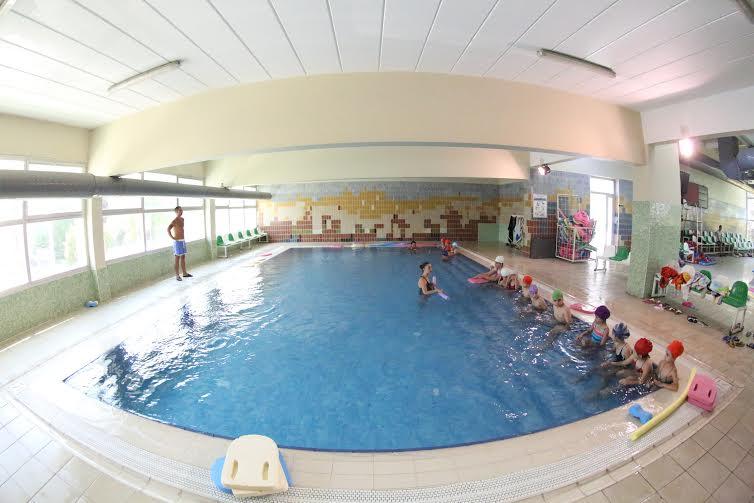 Bornova Belediyesi'nin spor ve hobi kursları başlıyor