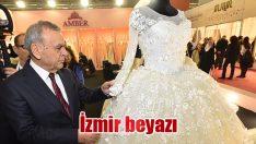 İzmir beyazı