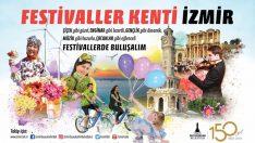 Festivaller kenti