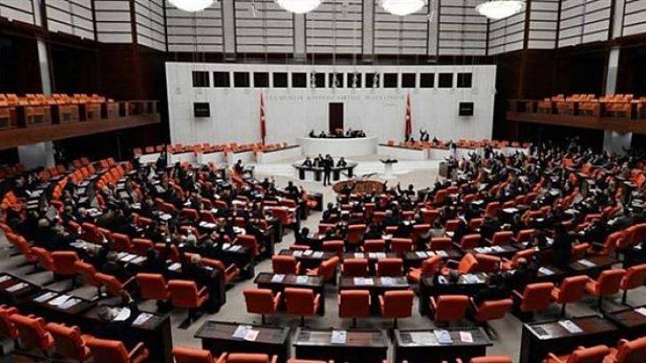 İyi Parti'ye geçecek CHP'li vekiller belli oldu… İzmir milletvekili de var…