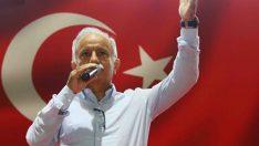Hasan Karabağ'dan çarpıcı açıklamalar