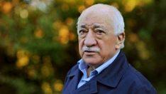 FETÖ'nün yurt dışı ve yurt içi yapılanmasına operasyon: 42 gözaltı kararı